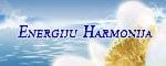 banner_energijuharmonija