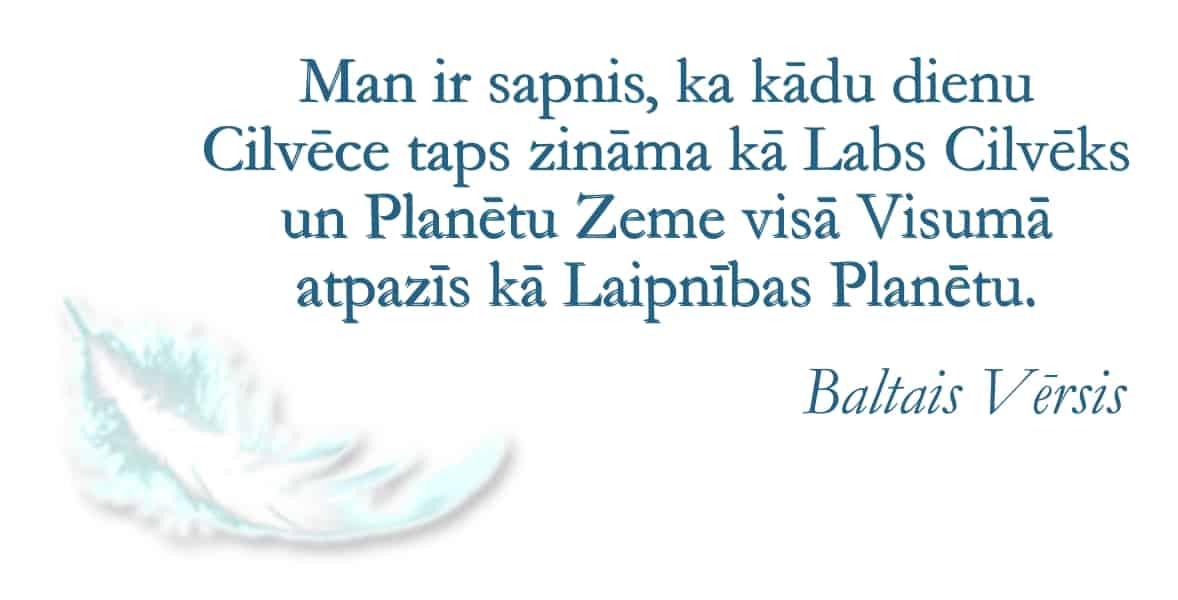 baltais_versis-man-ir-sapnis