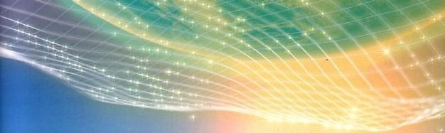 net-of-light