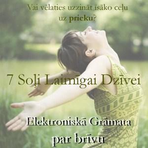 7_solji_laimigai_dzivei