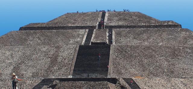 saules_piramida2