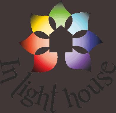 inlighhouse